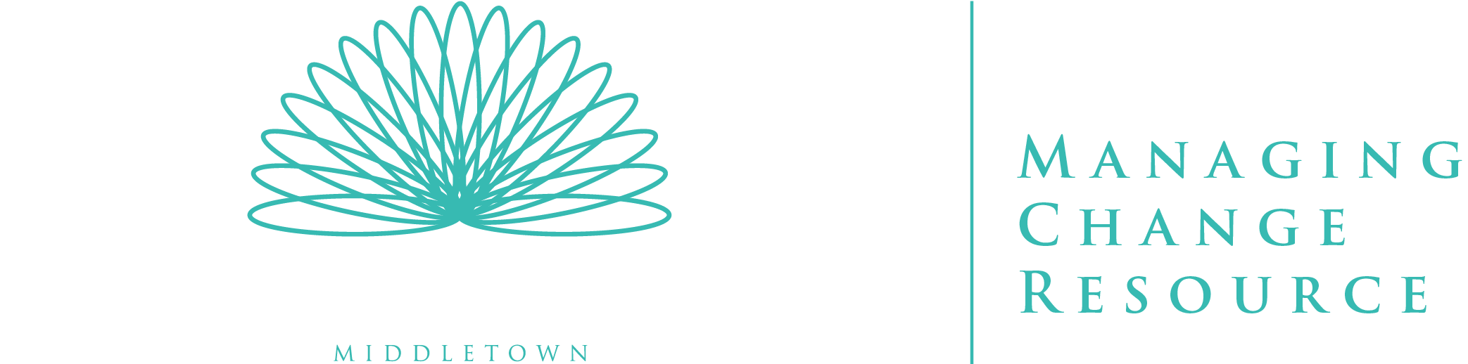 Change Resource Centre for Autism Capacity Resource logo